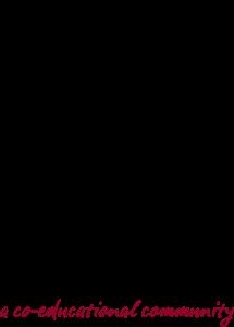 IvanhoeGS Logo