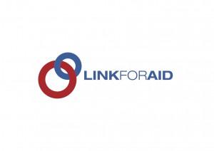 LFA_logo_def copy 2