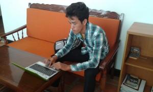 Pon_Laptop 1