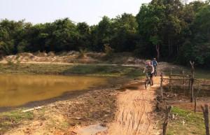 Cristian Bike