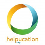 helpucation_logo_RGB