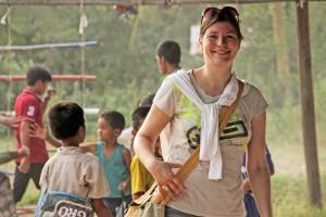 jasmin_volunteer