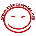 Take Care Kids